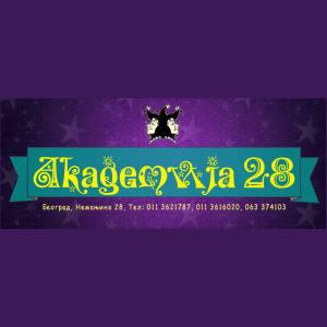 Akademija28_300