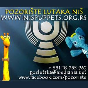 Lutkarsko_300