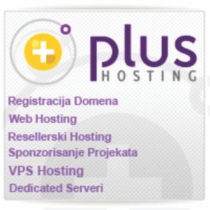 Plus_Hosting_300