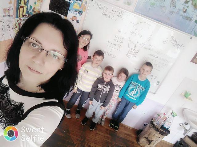 Јелена Бабић